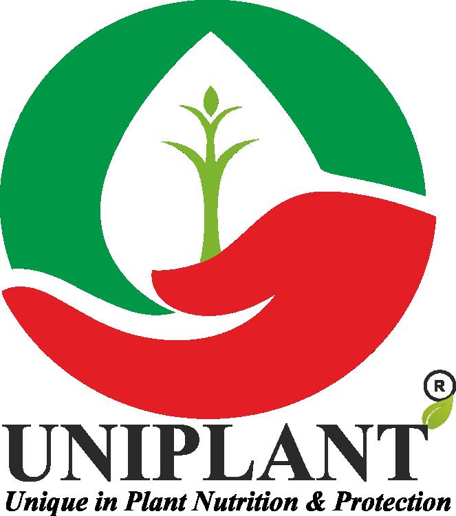 Uniplant-Logo-1