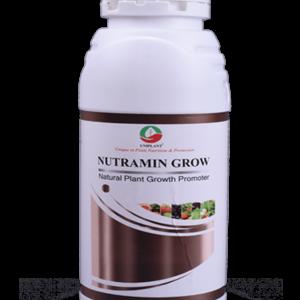 Nutramin Grow