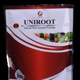 Uniroot